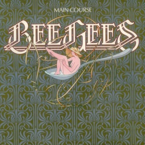 Bee-Gees-Main-Course