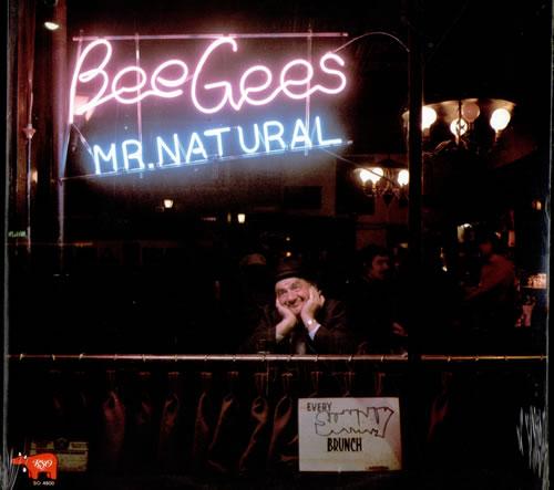Bee-Gees-Mr-Natural---Seal-517371