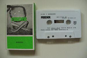Feeder-Borders-cassette