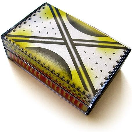leaving-records-dual-form-cassette